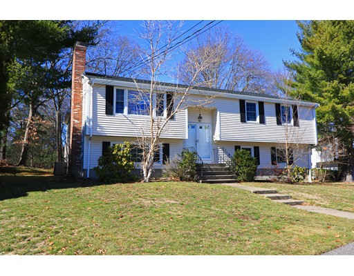 93 Standish, Needham, MA