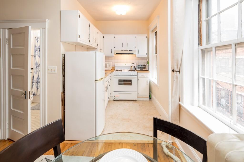 21 Temple Street, #5, Beacon Hill, Boston, MA, 02114 | Robert Paul ...
