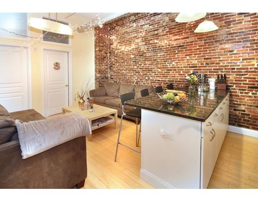 37 Temple Place, Boston, Ma 02111