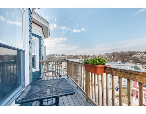 37 Montvale Street, Boston, MA 02131