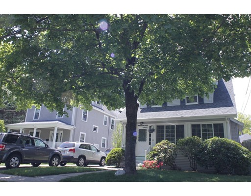 11 Mayo Avenue, Needham, MA