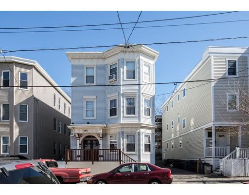 162 Boylston Street, Boston, MA 02130