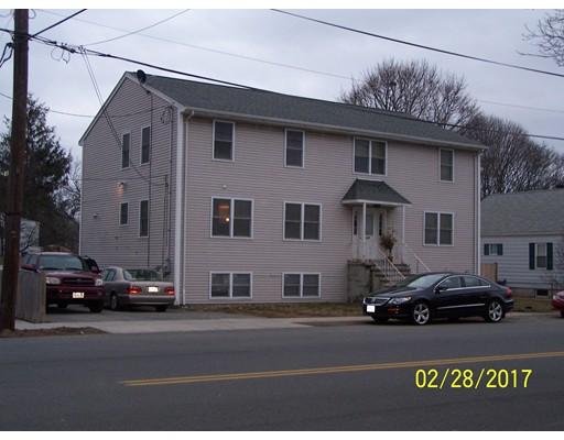 204 Lynn St Peabody Ma Real Estate Listing Mls 72129186