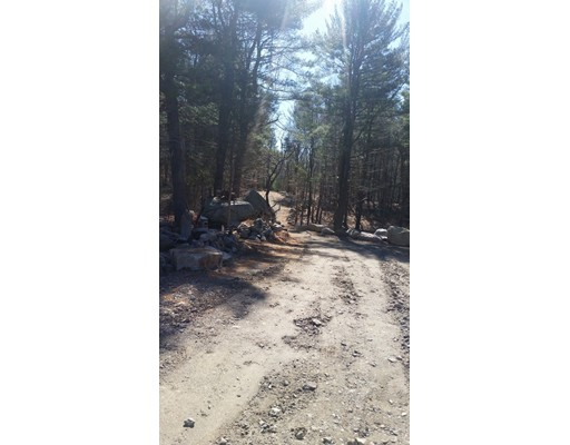 Lot 18 Hutchins Court, Gloucester, MA