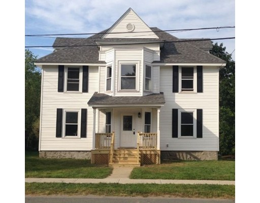 21 Spring Terrace, Greenfield, MA
