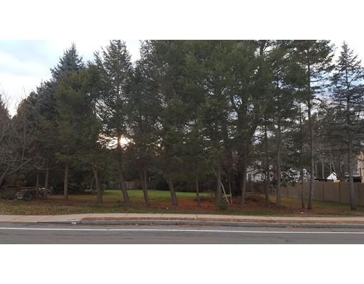 1708 Great Plain Avenue, Needham, MA