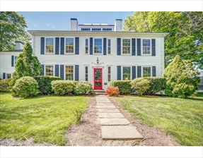 40 Old Kings Road, Barnstable, MA 02635