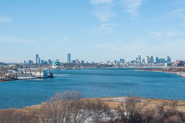 90 Quincy Shore Drive Quincy Ma Real Estate Listing