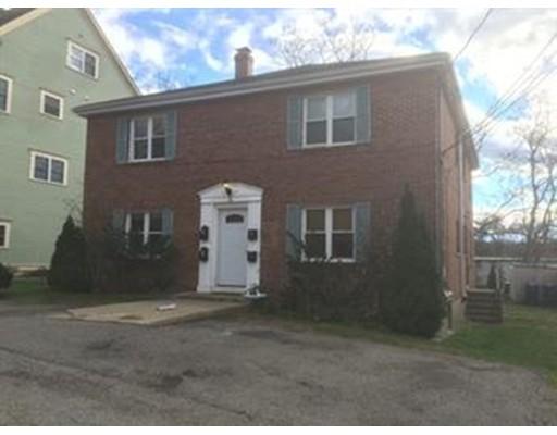 5 Olive Street, Boston, MA 02135