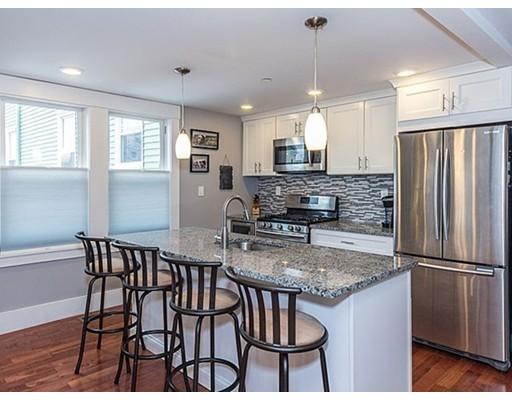 2 Auburn Avenue, Somerville, MA 02145
