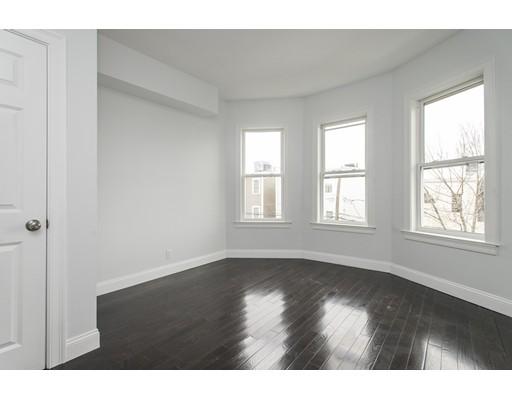 218 W 6th Street, Boston, Ma 02127