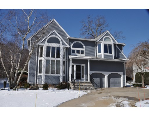 58 William Street, Needham, MA