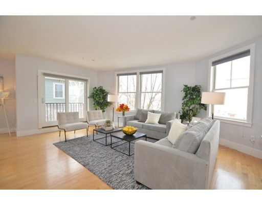 94 Hampshire Street, Cambridge, MA 02139