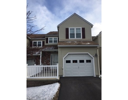 50 Chapman Place Leominster Ma Real Estate Mls 72131487