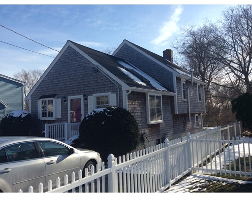 103 Allan Street, Marshfield, MA