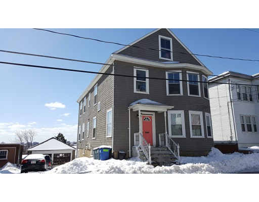 93 Cottage St, Chelsea, MA 02150