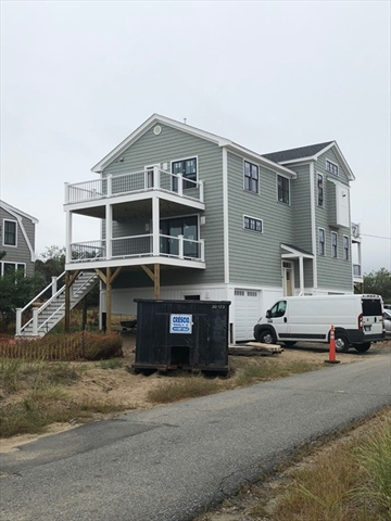 3 H Street, Newburyport, MA, 01950, Essex Home For Sale