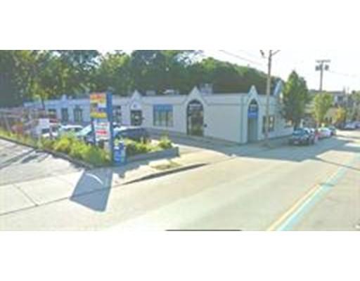 89 Washington Street, Weymouth, MA 02188