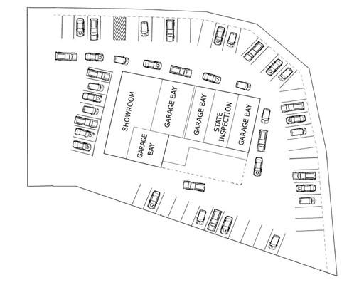 240 Centre Avenue, Rockland, MA 02370