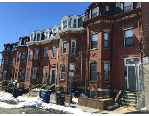 14 Cross Street East, Somerville, MA 02145