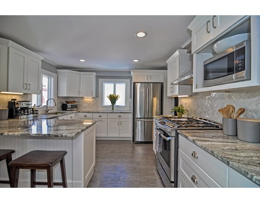 78 Boardman Avenue, Melrose, MA