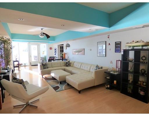 550 Pleasant Street, Winthrop, MA 02152