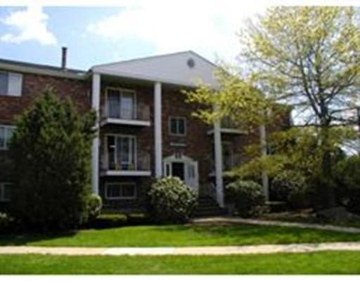 1801 Ocean Street, Marshfield, MA 02050