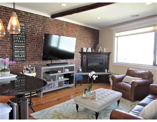 410 East Third Street, Boston, MA 02127