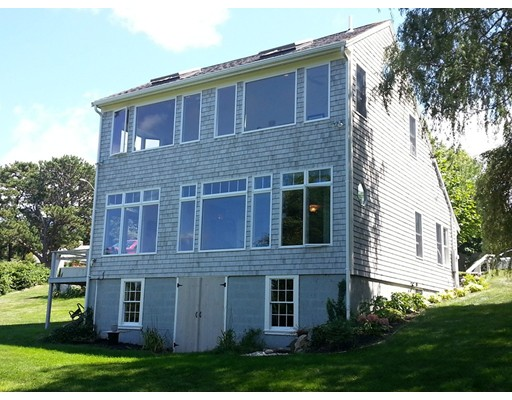 Photo of 27 Cove Rd Dennis MA 02670