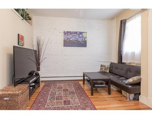 53 Phillips Street, Unit 53, Boston, MA 02114