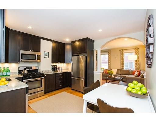 13 Russell Street, Boston, MA 02129