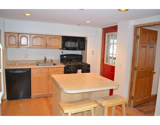 24 Washington Avenue, Natick, Ma 01760