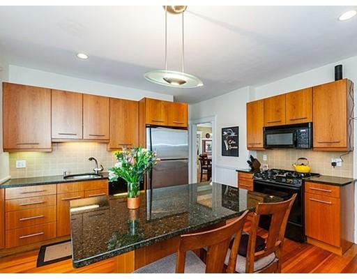 62 Seaverns Avenue, Boston, MA 02130