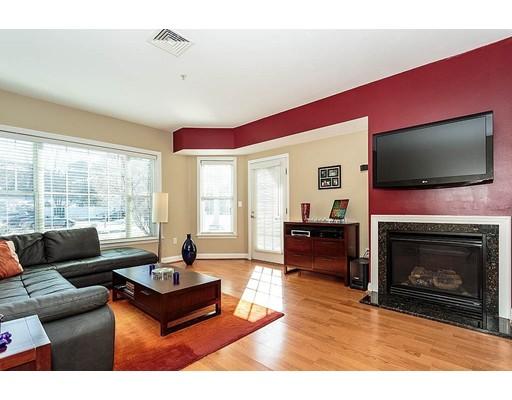 295 Salem Street, Woburn, MA 01801