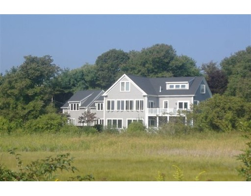 20 Hatherly Road, Scituate, MA