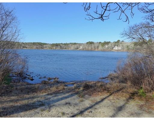1457 Old Sandwich Road, Plymouth, MA