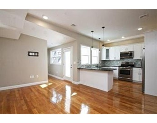 59 Baldwin Street, Unit 2, Boston, Ma 02129