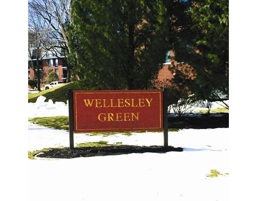 65 Grove Street, Wellesley, MA 02482