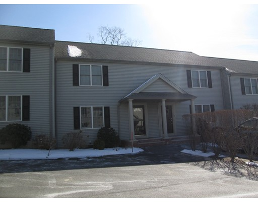 1529 Commercial Street, Weymouth, MA 02189