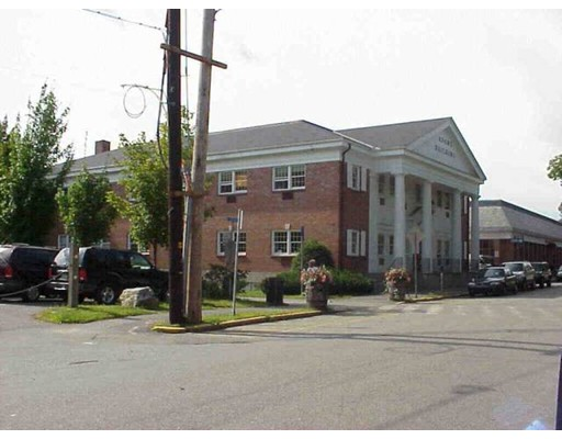 9 Meriam Street, Lexington, MA 02420