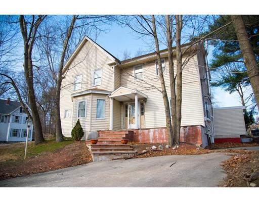 66 Pollard Street, Billerica, MA