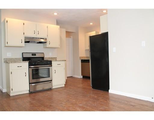 635 E 6th Street, Unit 3, Boston, Ma 02127