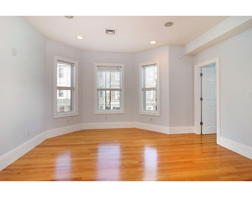 12 I Street, Unit 2, Boston, MA 02127