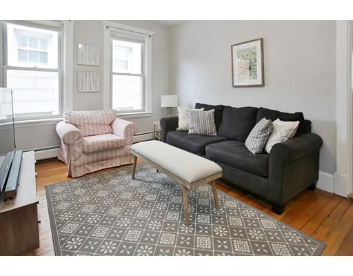 6 Bartlett Street, Unit 2, Boston, MA 02129