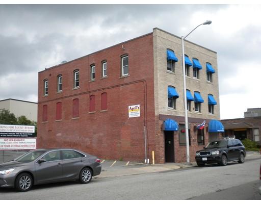 39 Buffum Street, Lynn, MA 01902