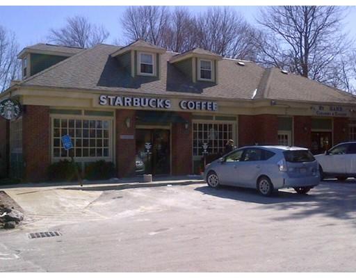 159 Sudbury Road, Concord, MA 01742