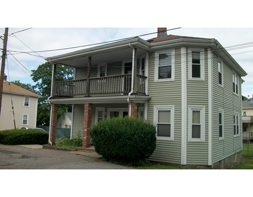 Photo of 20 Kent St Quincy MA 02169
