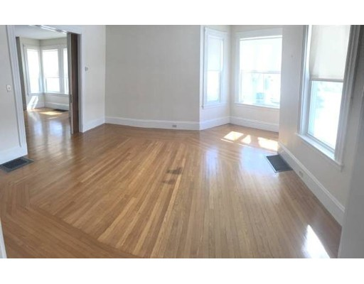 70 Elm Street, Newton, Ma 02465