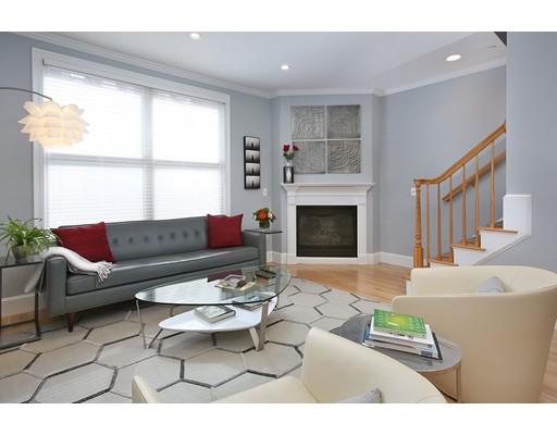 428 Medford Street, Boston, MA