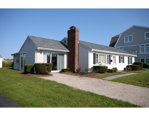 Photo of 355 Walker St Falmouth MA 02540